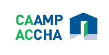 Canadian Association Of Accredited Mortgage Professionals